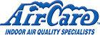 aircare_50_145