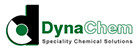 dynachem_logo_50_145