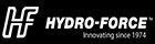 hydro-force_50_145